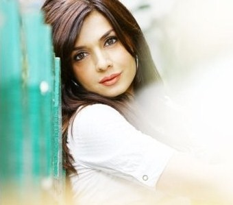Mahnoor Baloch - Fun Planet - Enjoy With Us